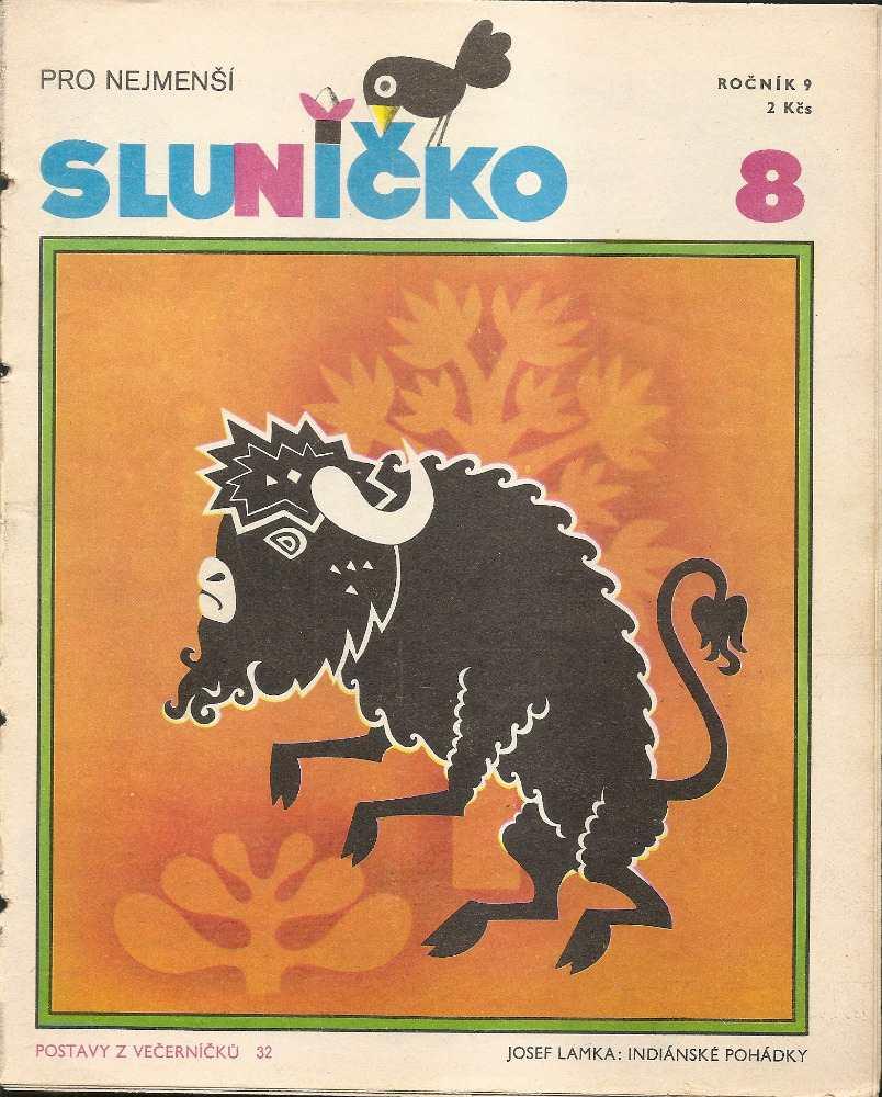 SLUNICKO_9.rocnik_(1975-76)_cislo_08