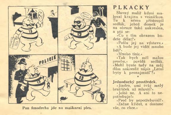 VLASTOVICKA_4.rocnik_(1940-41)_cislo_07_plkacky