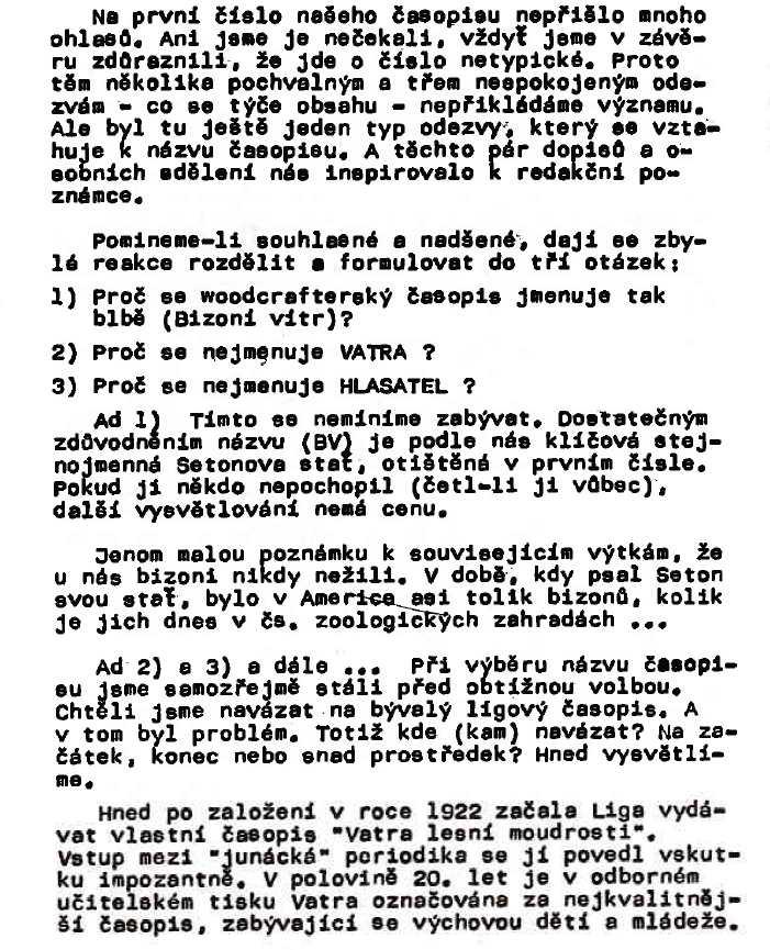 bizoni_vitr_1.rocnik_cislo_3-4_nazev_casopisu