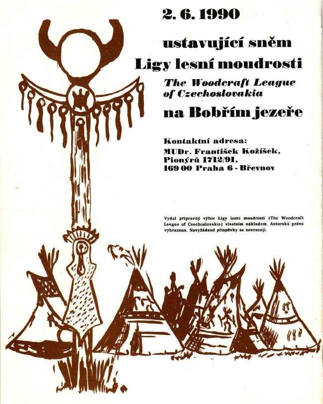 bizonni_vitr_(1990)_cislo_1_obrazek3
