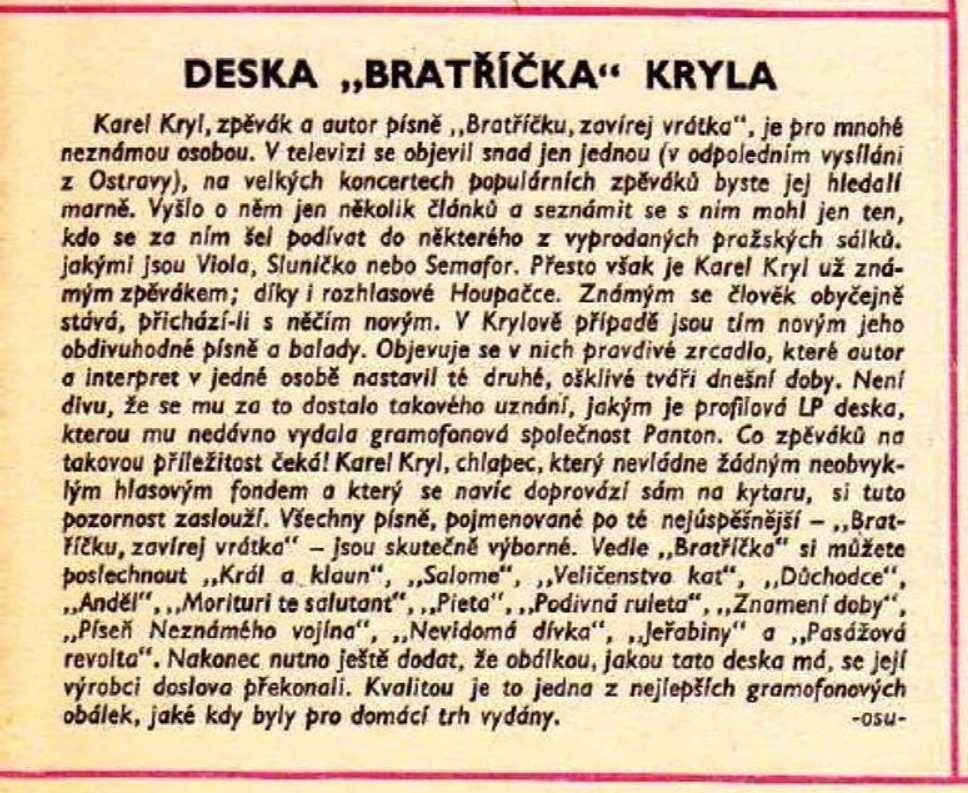 sedmicka_2.rocnik_(1968-69)_cislo_35_bratricku_zavirej_vratka.2jpg