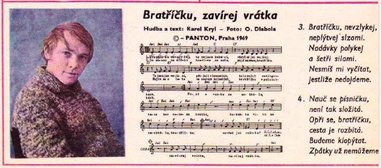 sedmicka_2.rocnik_(1968-69)_cislo_35_bratricku_zavirej_vratka
