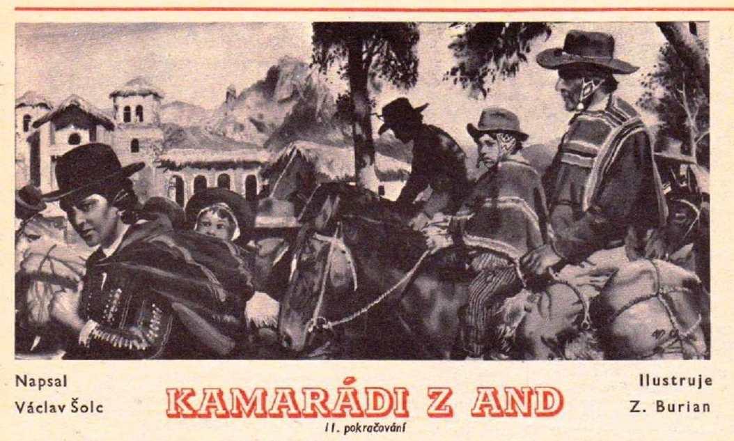 sedmicka_2.rocnik_(1968-69)_cislo_35_kamaradi_z_and