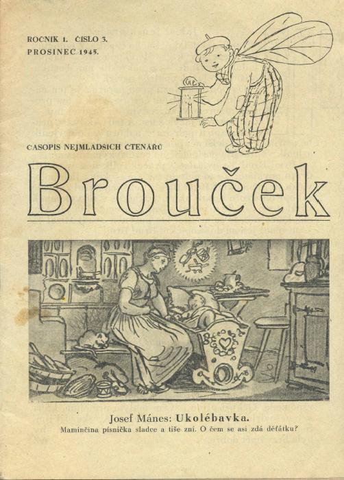 BROUCEK_1.rocnik_(1945-46)_cislo_03