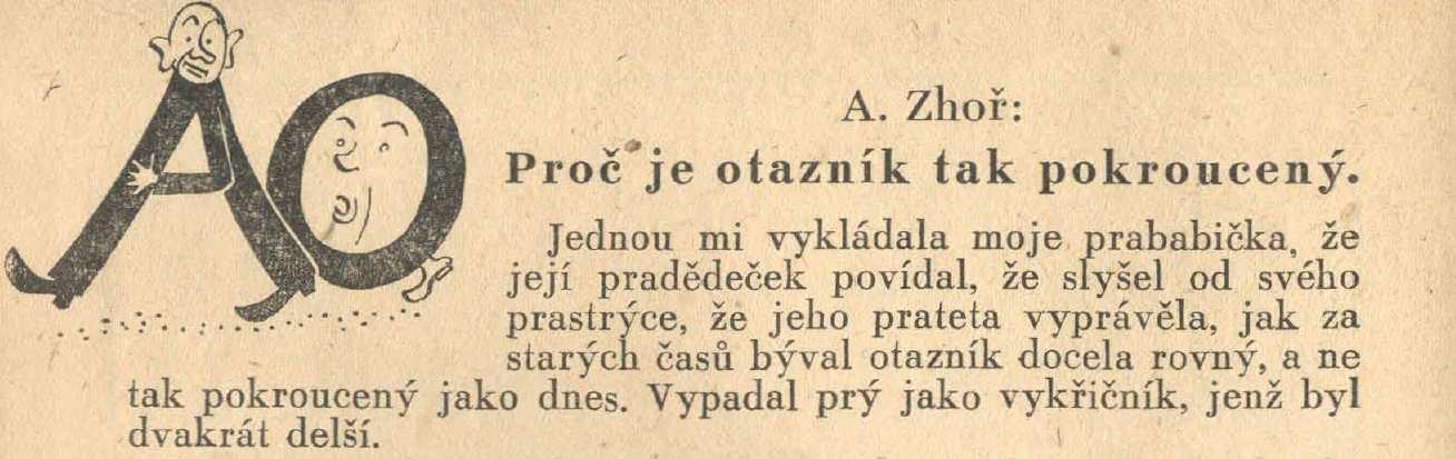 BROUCEK_1.rocnik_(1945-46)_cislo_03_a.zhor