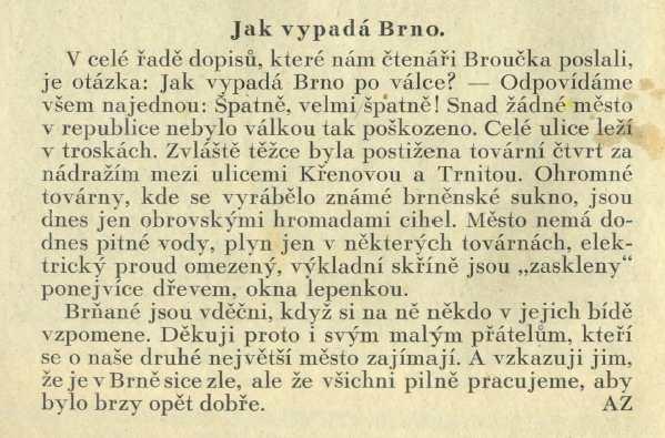 BROUCEK_1.rocnik_(1945-46)_cislo_03_jak_vypada_brno