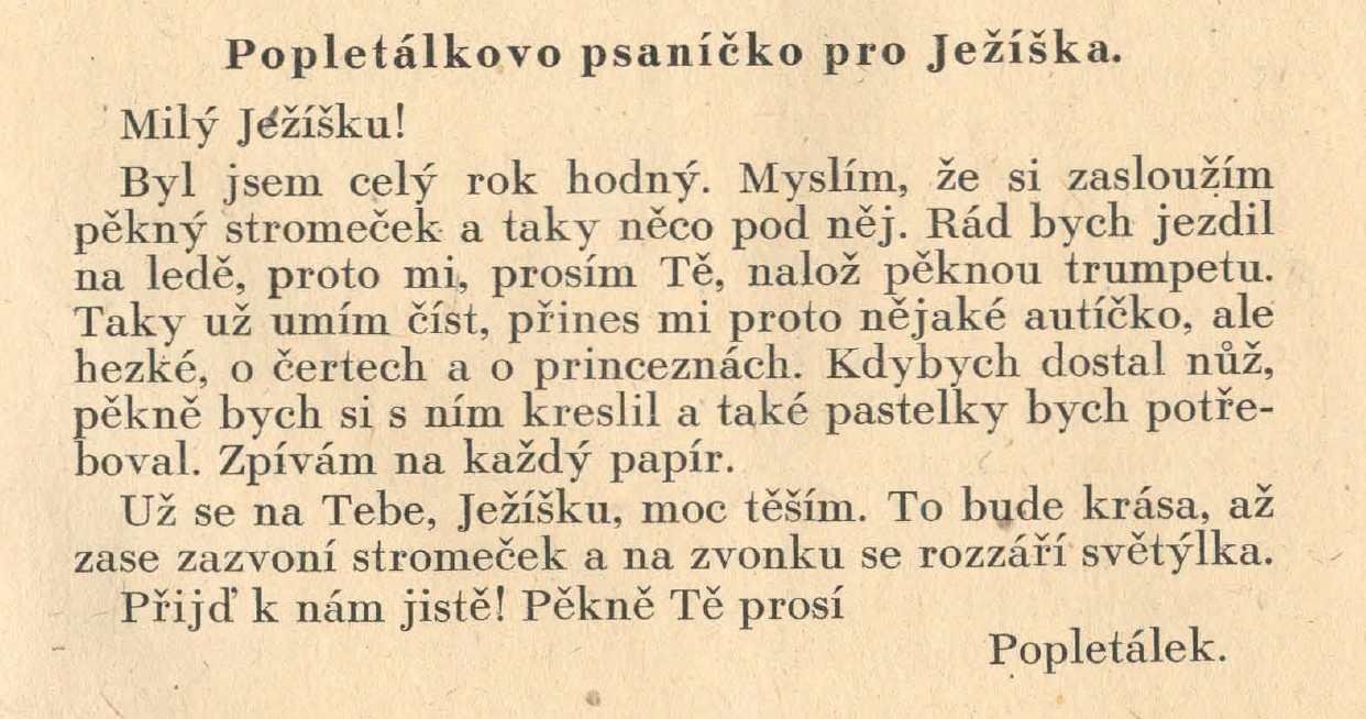 BROUCEK_1.rocnik_(1945-46)_cislo_03_popletalek