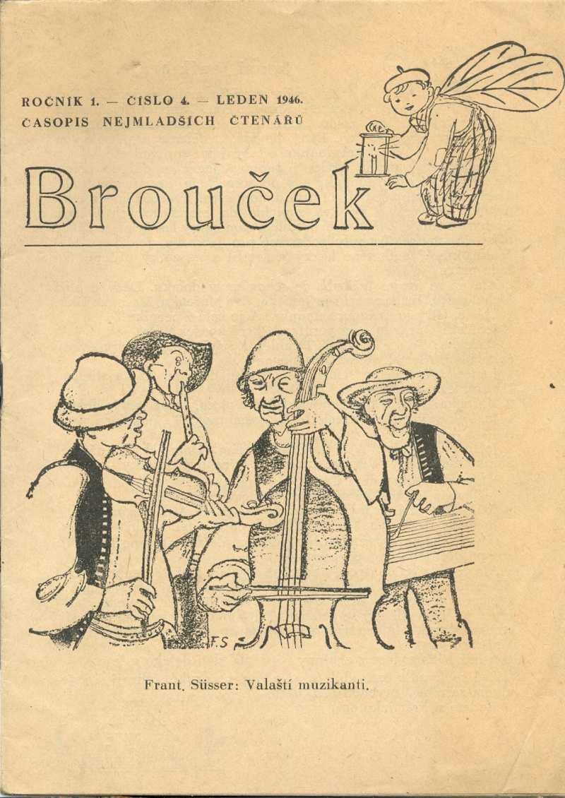 BROUCEK_1.rocnik_(1945-46)_cislo_04