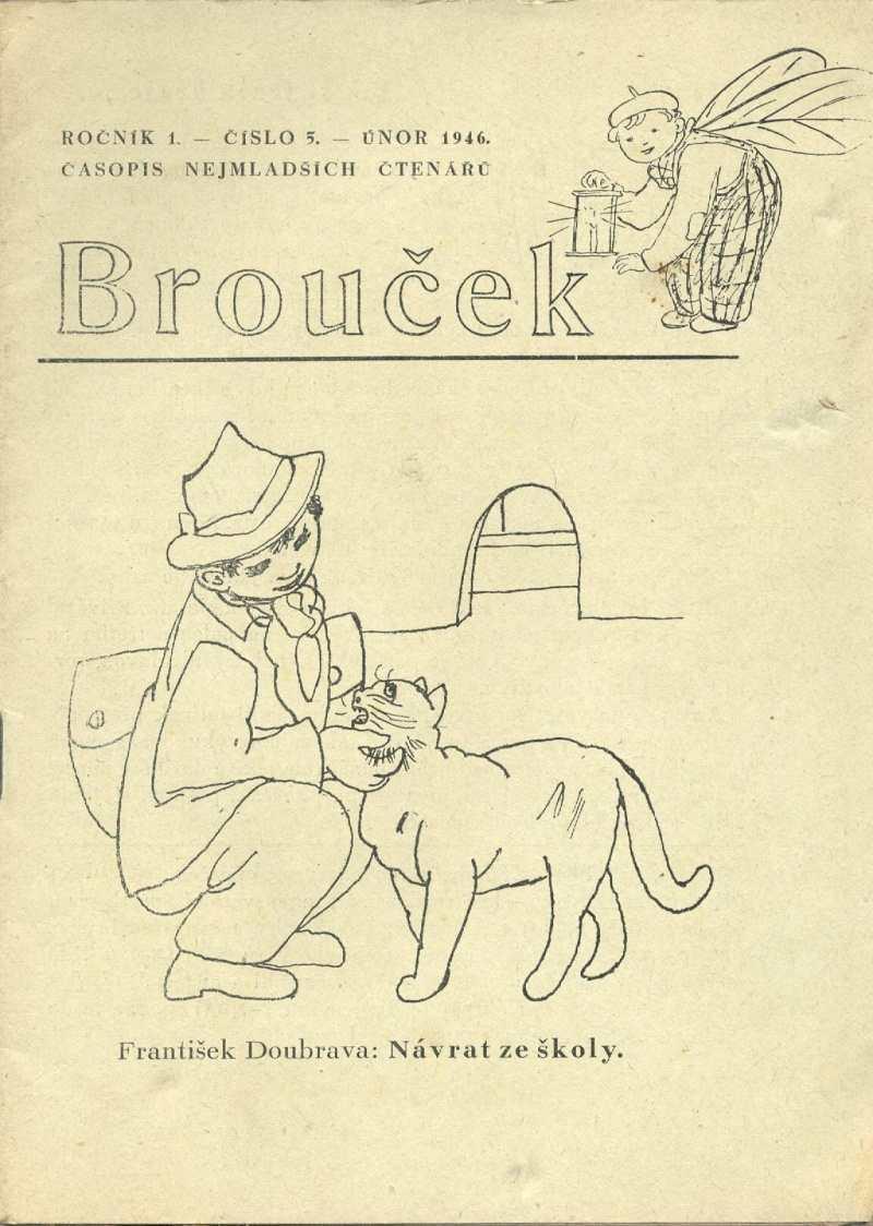 BROUCEK_1.rocnik_(1945-46)_cislo_05