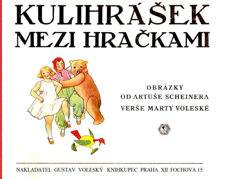 KULIHRASEK_MEZI_HRACKAMI_(1933)