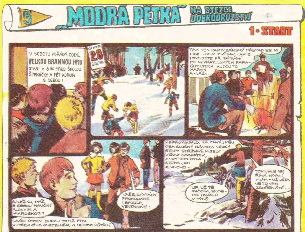 MODRA_PETKA_(1970-72)._zacatekjpg