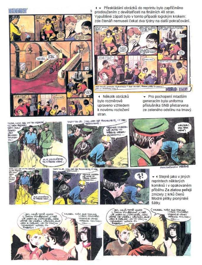 MODRA_PETKA_ukazka_Encyklopedie_komiksu_2_01