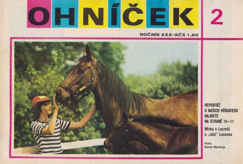 OHNICEK_30.rocnik_(1979-80)_cislo_02