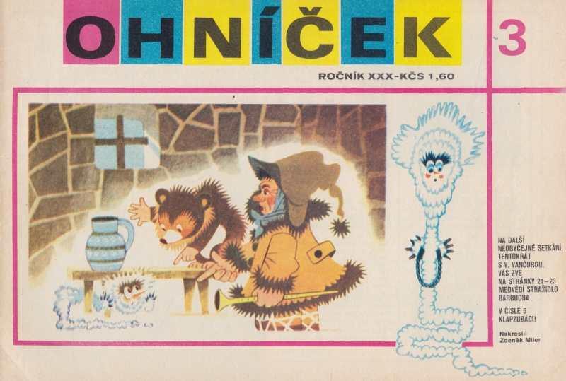 OHNICEK_30.rocnik_(1979-80)_cislo_03