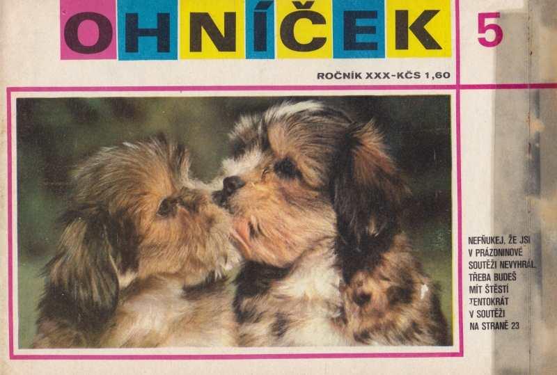 OHNICEK_30.rocnik_(1979-80)_cislo_05