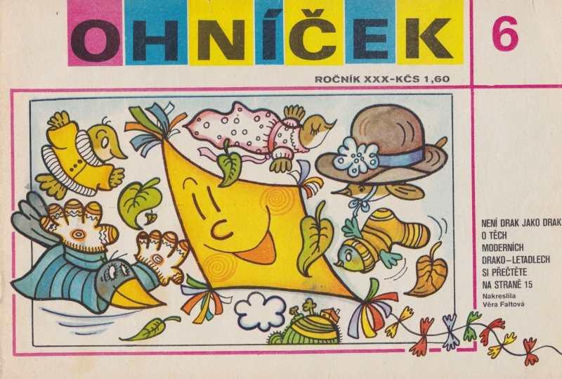 OHNICEK_30.rocnik_(1979-80)_cislo_06