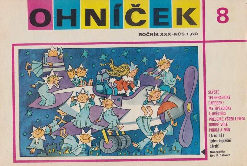OHNICEK_30.rocnik_(1979-80)_cislo_08