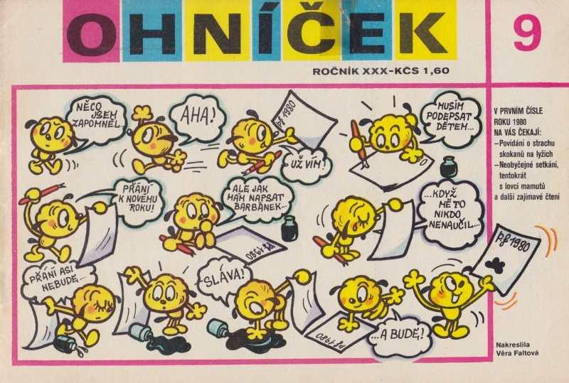 OHNICEK_30.rocnik_(1979-80)_cislo_09