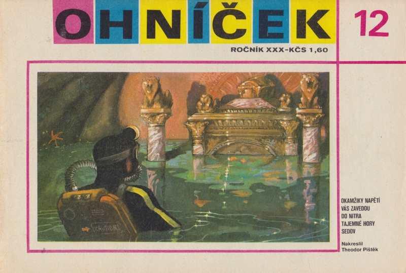 OHNICEK_30.rocnik_(1979-80)_cislo_12