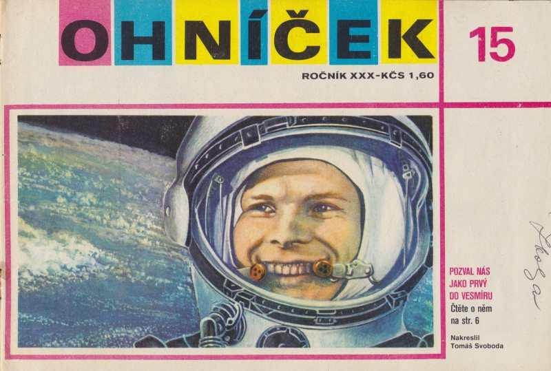 OHNICEK_30.rocnik_(1979-80)_cislo_15