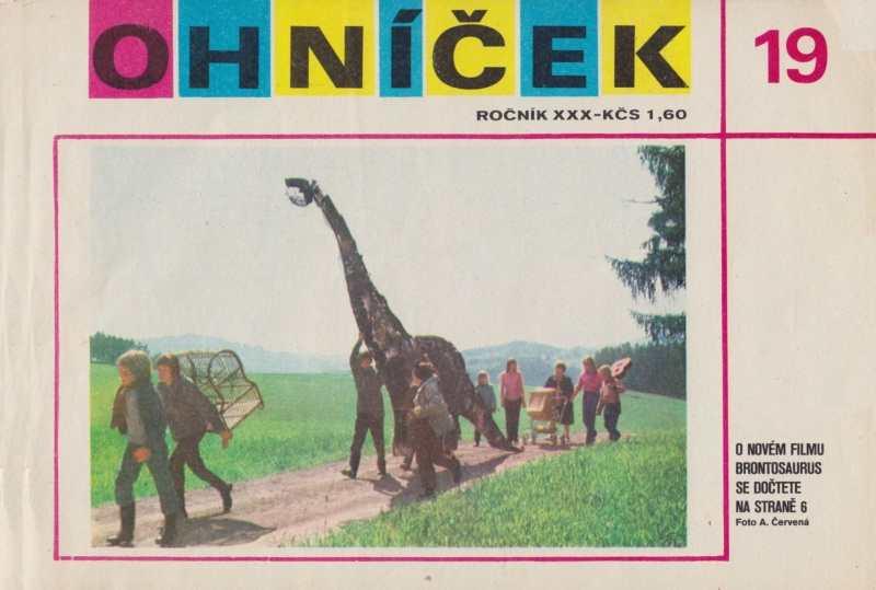 OHNICEK_30.rocnik_(1979-80)_cislo_19