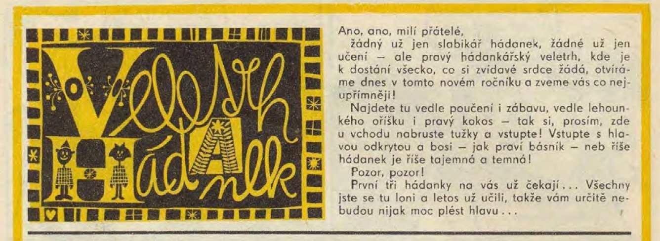 PIONYR_18.rocnik_(1970-71)_cislo_01_VELETRH_HADANEK