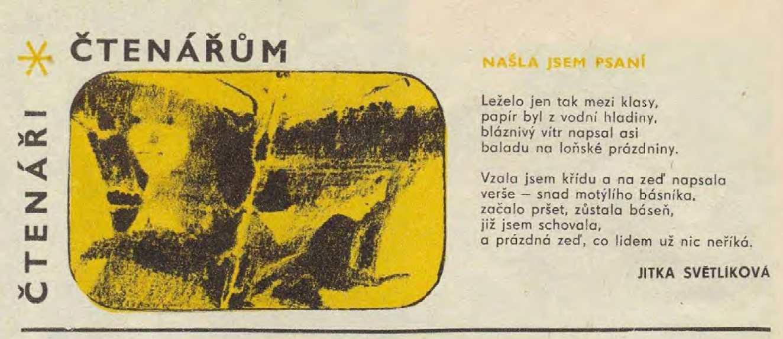 PIONYR_18.rocnik_(1970-71)_cislo_01_ctenari_ctenarum