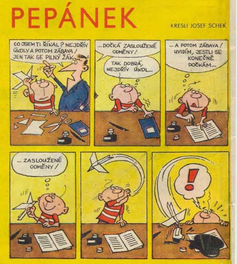 PIONYR_18.rocnik_(1970-71)_cislo_01_pepanek