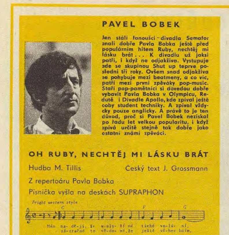 PIONYR_18.rocnik_(1970-71)_cislo_01_pisnicka