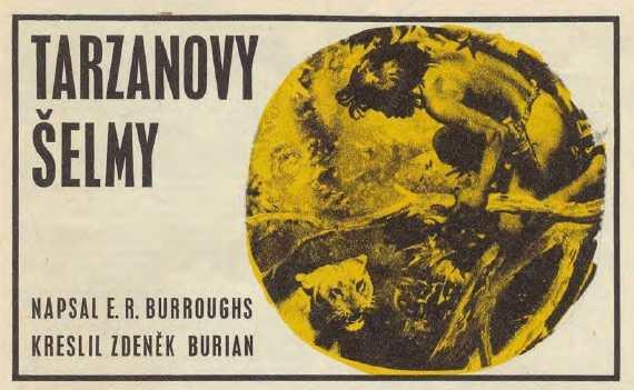 PIONYR_18.rocnik_(1970-71)_cislo_01_tarzanovy_selmy