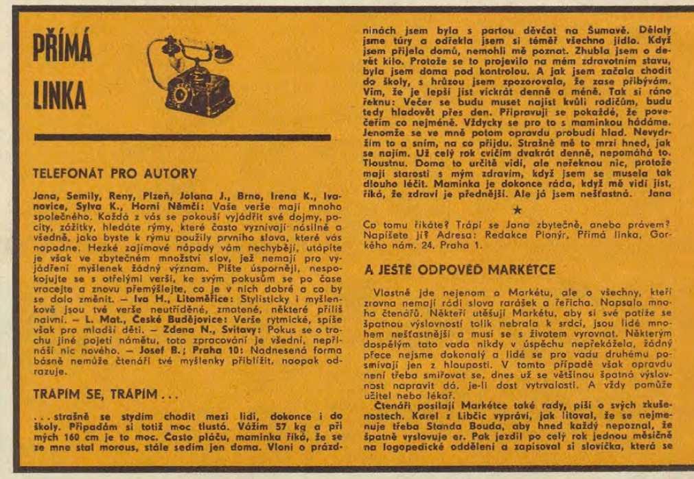PIONYR_18.rocnik_(1970-71)_cislo_07_prima_linka