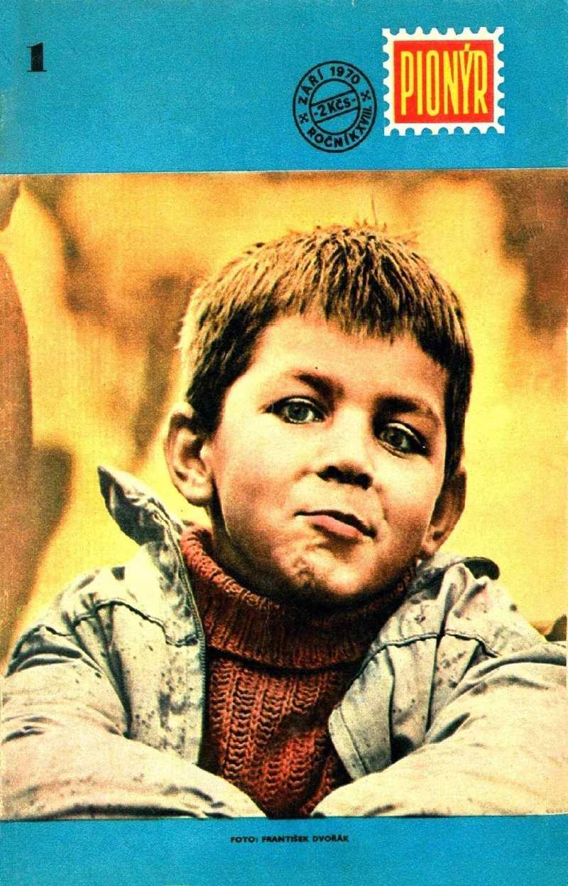PIONYR_18.rocnik_(1970-71)_cslo_01