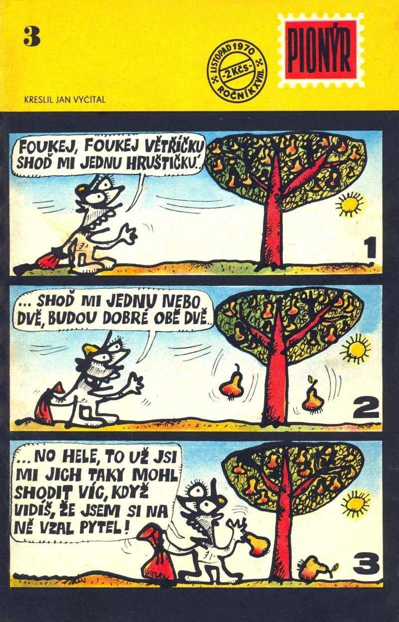 PIONYR_18.rocnik_(1970-71)_cslo_03