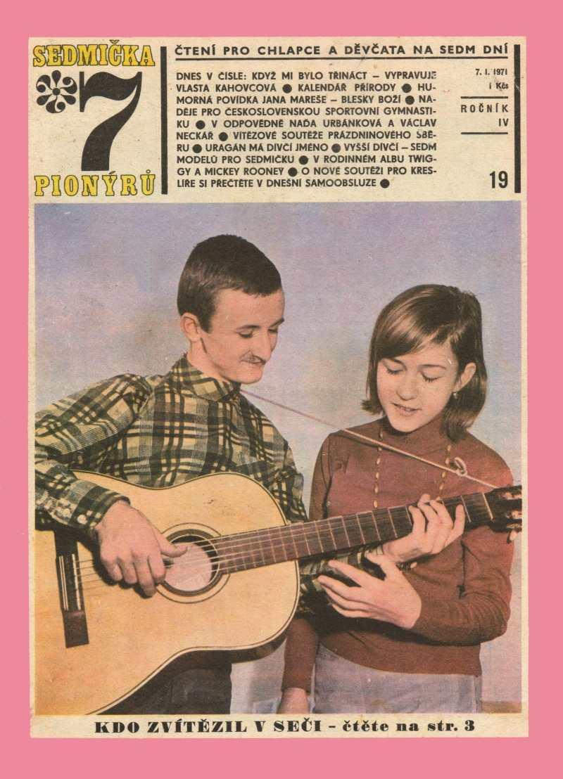 SEDMICKA PIONYRU_4.rocník_(1970-71)_19