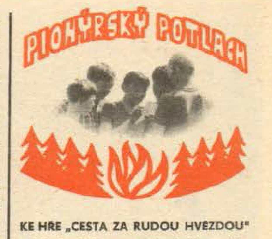 SEDMICKA PIONYRU_4.rocník_(1970-71)_19_pionyrsky_potlach