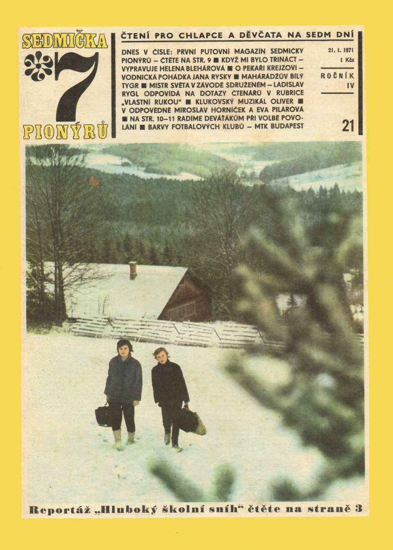SEDMICKA PIONYRU_4.rocník_(1970-71)_21