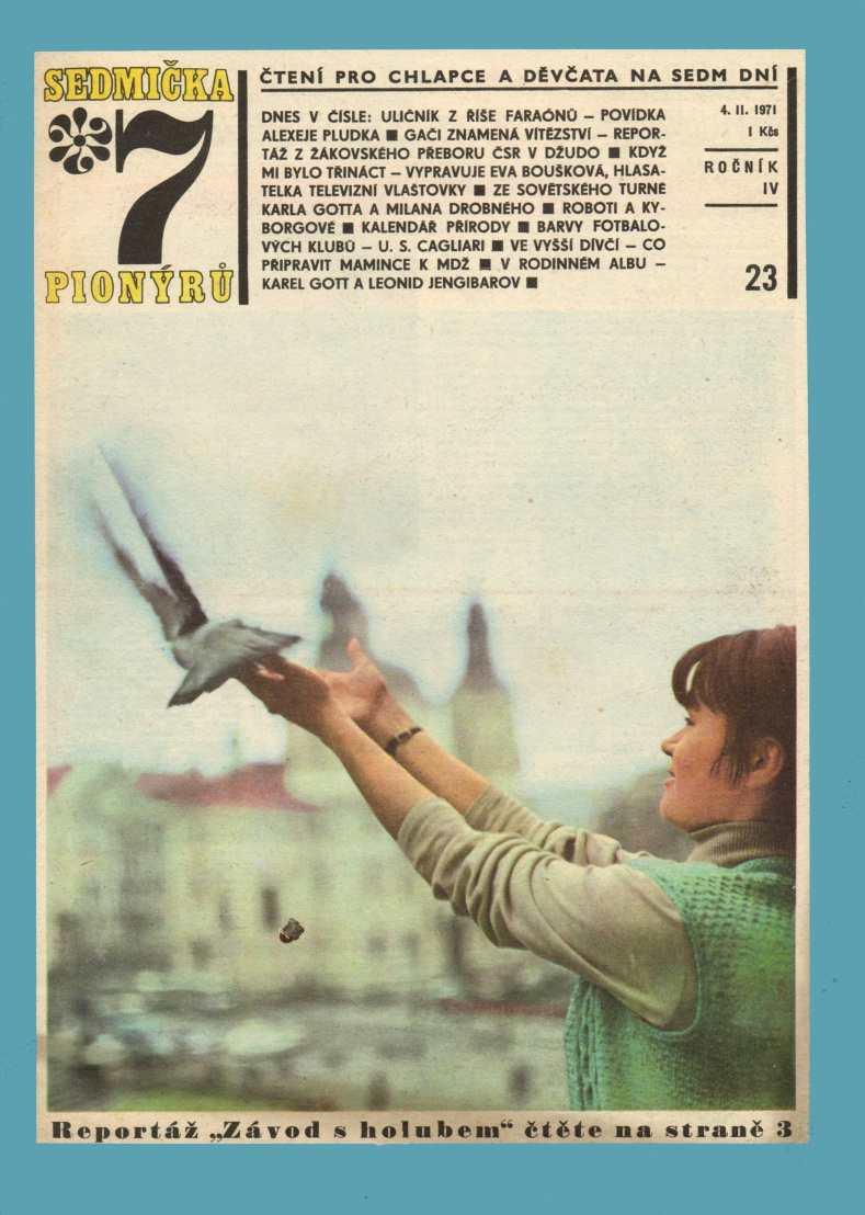 SEDMICKA PIONYRU_4.rocník_(1970-71)_23