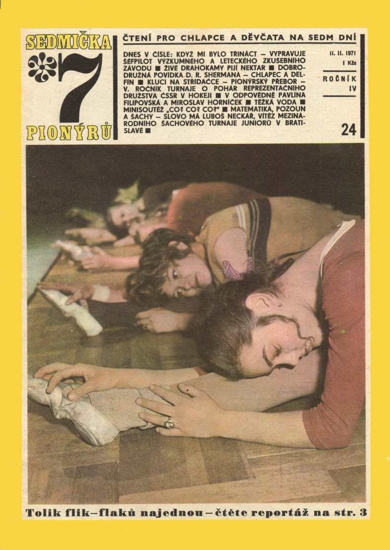 SEDMICKA PIONYRU_4.rocník_(1970-71)_24