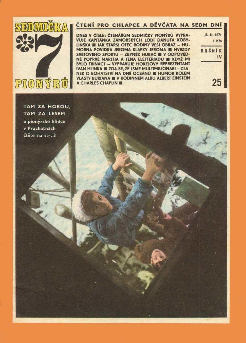 SEDMICKA PIONYRU_4.rocník_(1970-71)_25
