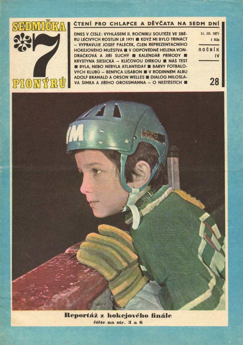 SEDMICKA PIONYRU_4.rocník_(1970-71)_28