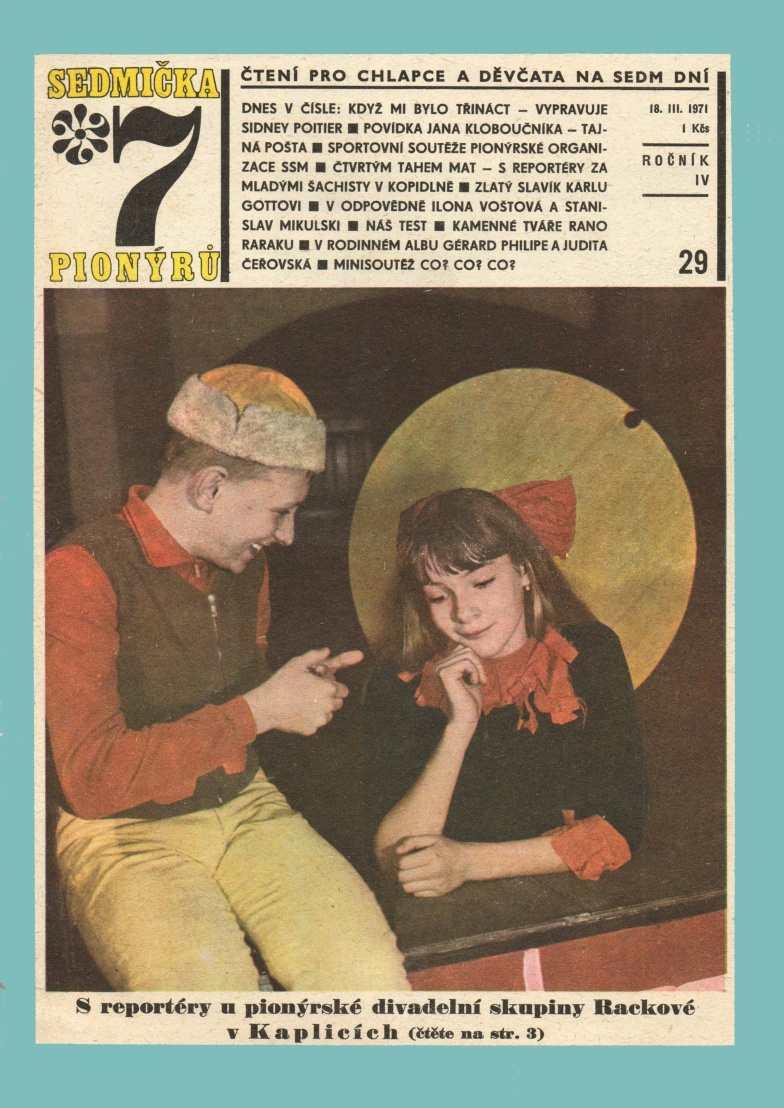 SEDMICKA PIONYRU_4.rocník_(1970-71)_29