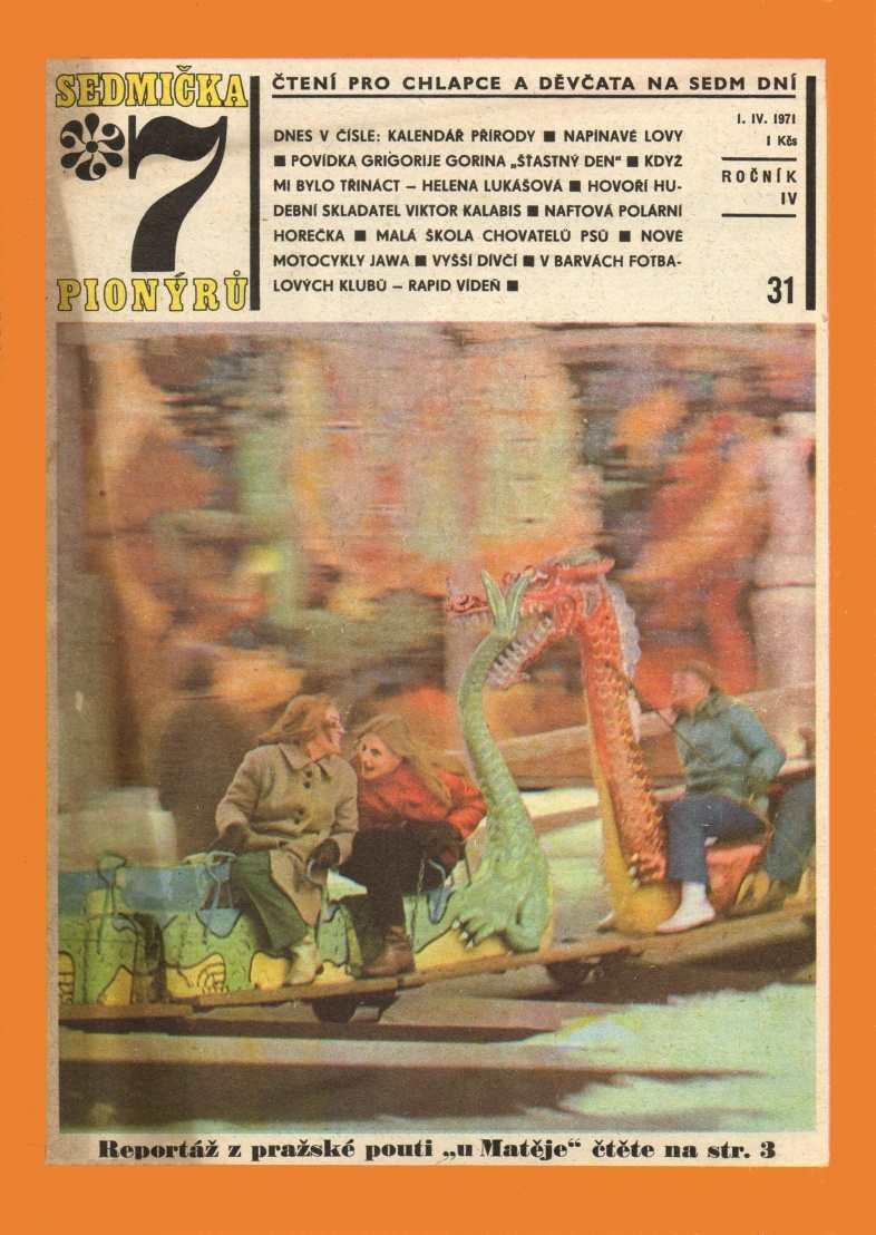 SEDMICKA PIONYRU_4.rocník_(1970-71)_31