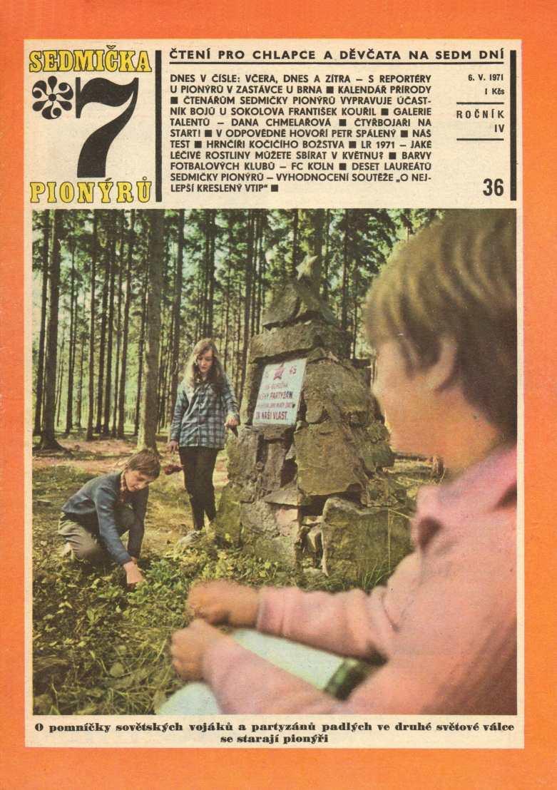 SEDMICKA PIONYRU_4.rocník_(1970-71)_36