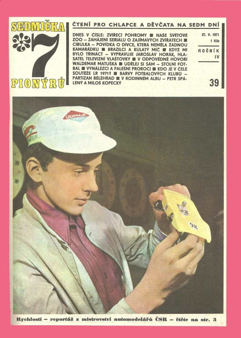 SEDMICKA PIONYRU_4.rocník_(1970-71)_39