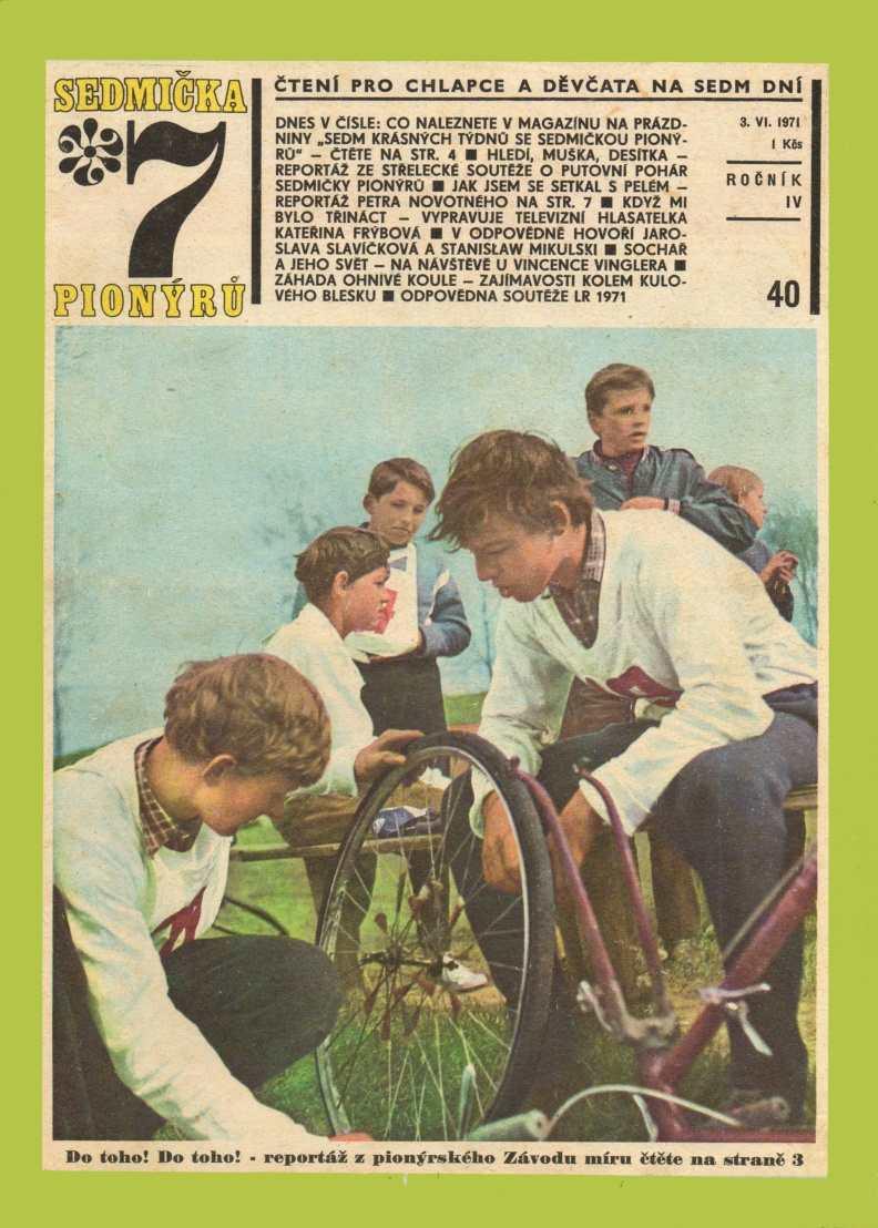 SEDMICKA PIONYRU_4.rocník_(1970-71)_40
