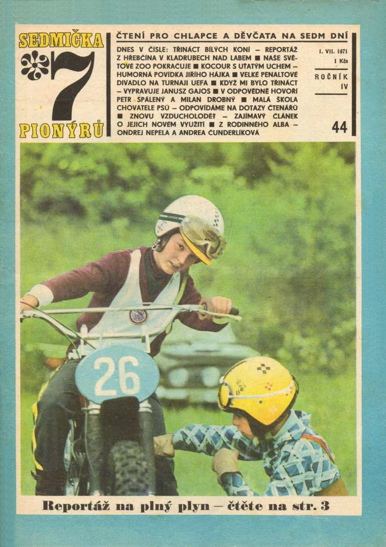 SEDMICKA PIONYRU_4.rocník_(1970-71)_44