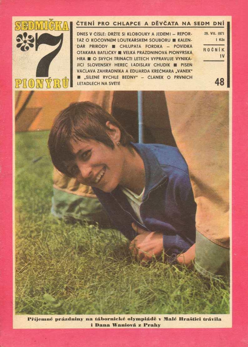 SEDMICKA PIONYRU_4.rocník_(1970-71)_48