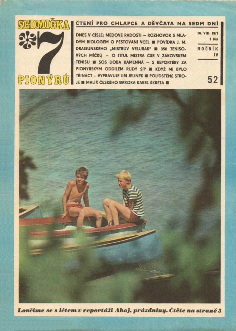 SEDMICKA PIONYRU_4.rocník_(1970-71)_52