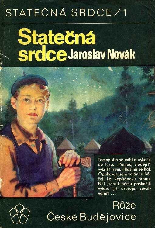 STATECNA_SRDCE_(1969)_cislo_01_Novak_Jaroslav_Statecna_srdce