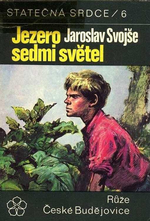 STATECNA_SRDCE_(1969)_cislo_06
